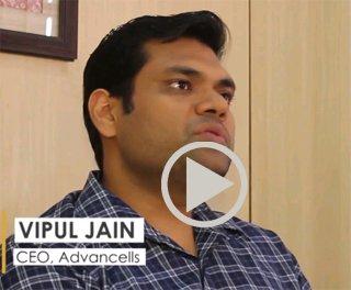 Advancells, Stem Cells-Future of Medicine