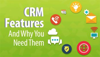 Things You Need in a CRM Vendor Proposal – Part 2