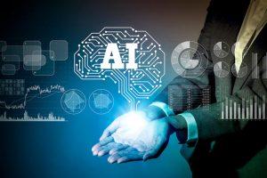 Can AI Take Away Your Job?