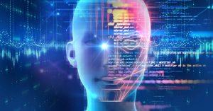 Predictive Intelligence in 2019