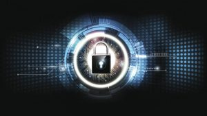 Embrace a Passwordless Approach to Improve Security