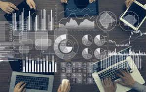 Global IT Leaders are Re-Evaluating Digital