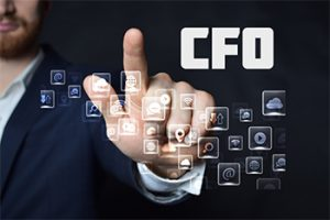 How CFO and CIO can Collaborate for a Successful Partnership – Part 2