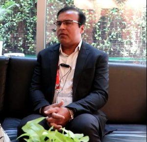 Next-Generation ERP Will Become Pragmatic